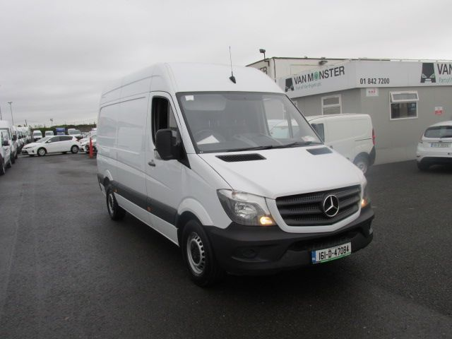 2016 Mercedes-Benz Sprinter 313*SALE PRICE* (161D47084)