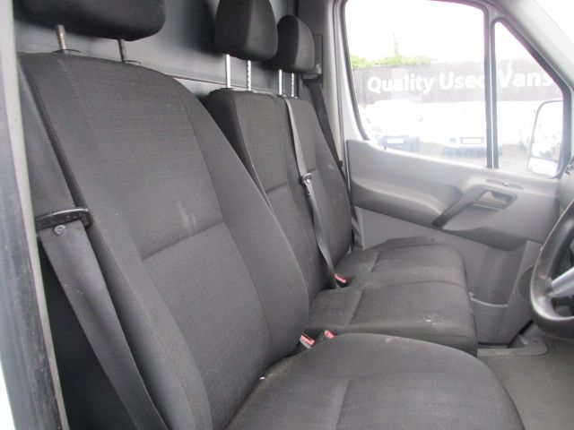 2016 Mercedes-Benz Sprinter 313*SALE PRICE* (161D47084) Image 10