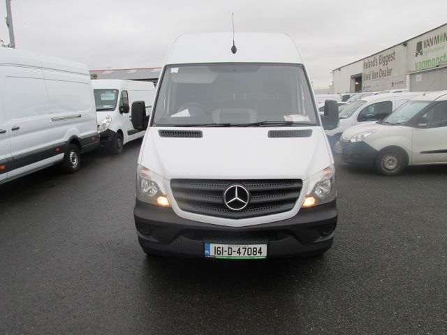 2016 Mercedes-Benz Sprinter 313*SALE PRICE* (161D47084) Image 2