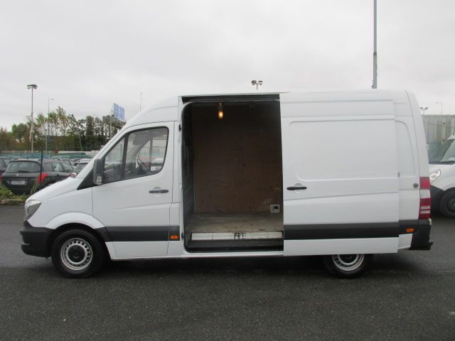 2016 Mercedes-Benz Sprinter 313*SALE PRICE* (161D47084) Image 7
