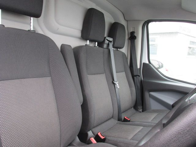 2016 Ford Transit Custom 290 LR P/V (161D47766) Image 12