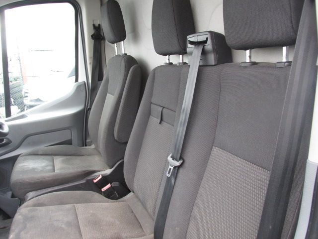 2016 Ford Transit 350 H/R#150 VANS TO VIEW IN SANTRY # (161D48013) Image 10