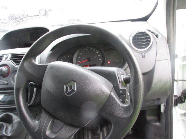 2016 Renault Kangoo 1.5 DCI 75 Business 2DR (162D11748) Image 13