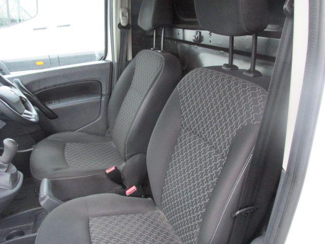 2016 Renault Kangoo 1.5 DCI 75 Business 2DR (162D11754) Image 10