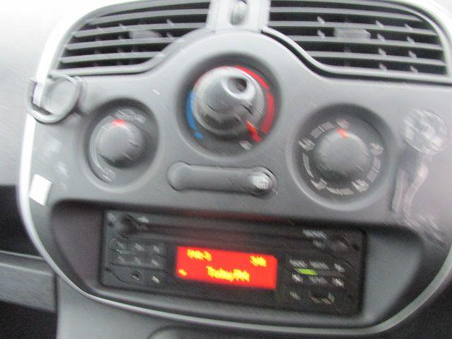 2016 Renault Kangoo 1.5 DCI 75 Business 2DR (162D11754) Image 12