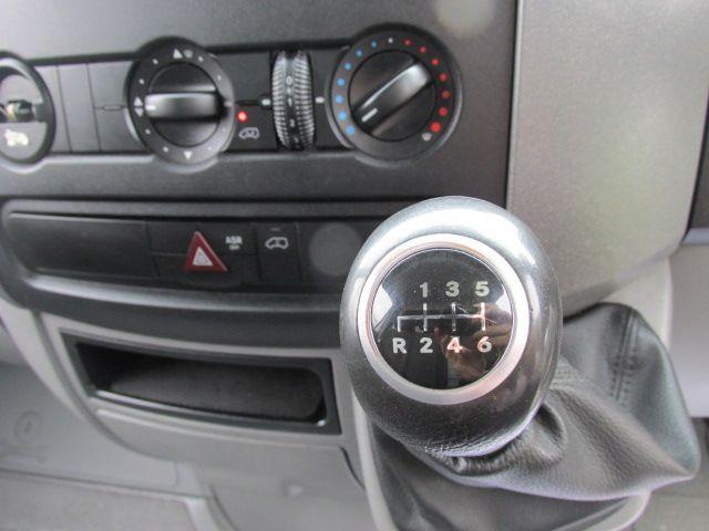 2016 Ford Transit Custom 290 LR P/V (162D14998) Image 12