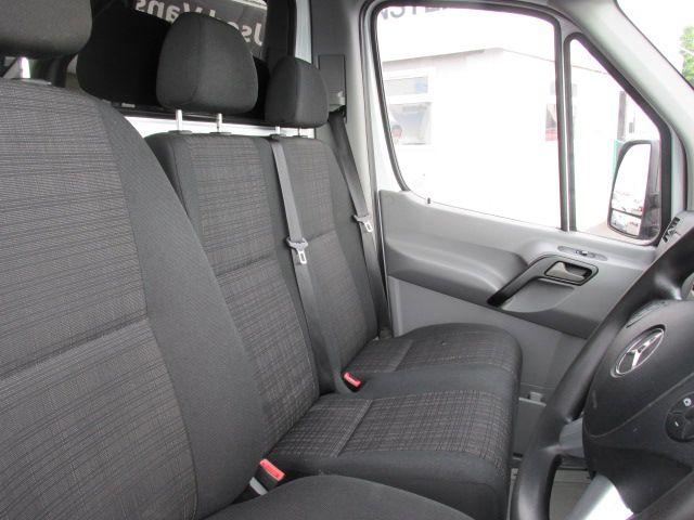 2016 Ford Transit Custom 290 LR P/V (162D14998) Image 10