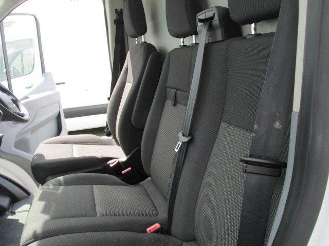 2016 Ford Transit 350 H/R P/V (162D28401) Image 12