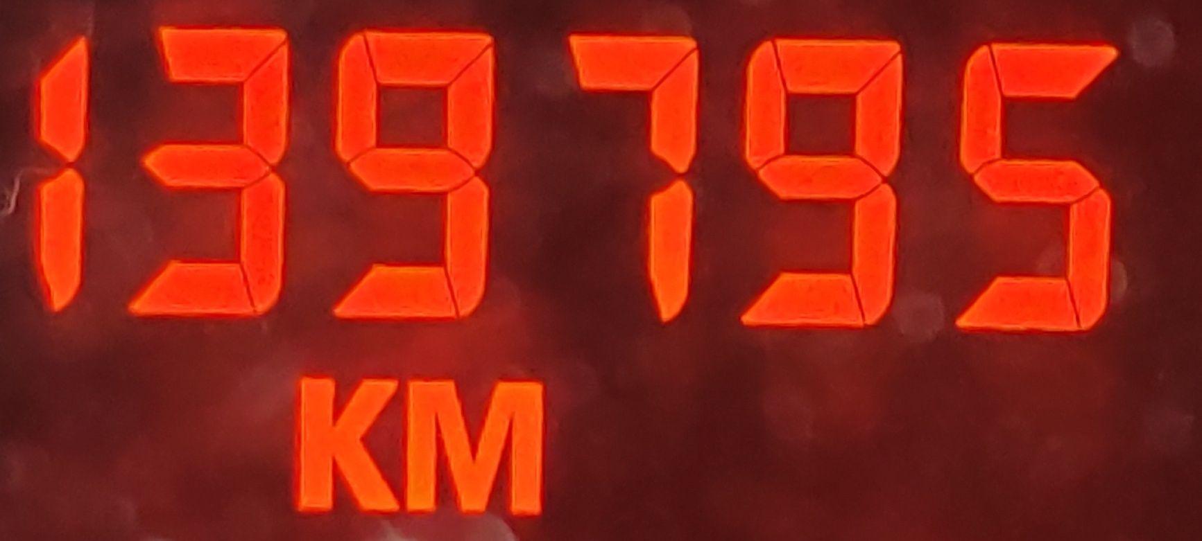 2016 Renault Kangoo ML19 Energy DCI 75 Business 2D (162D21661) Image 16