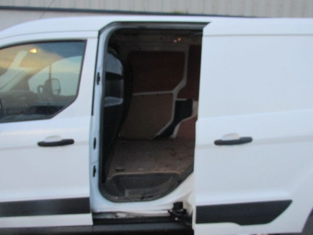 2016 Ford Transit Connect 220 P/V (162D24498) Image 9