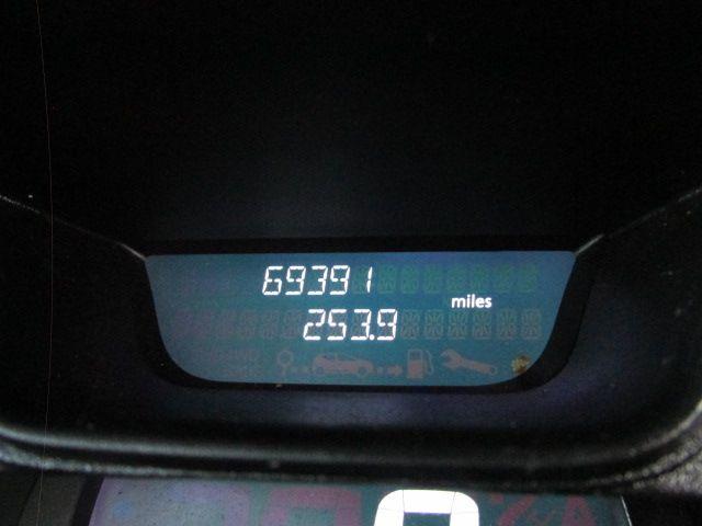 2016 Vauxhall Vivaro 2900 L2H1 CDTI P/V (162D25632) Image 15