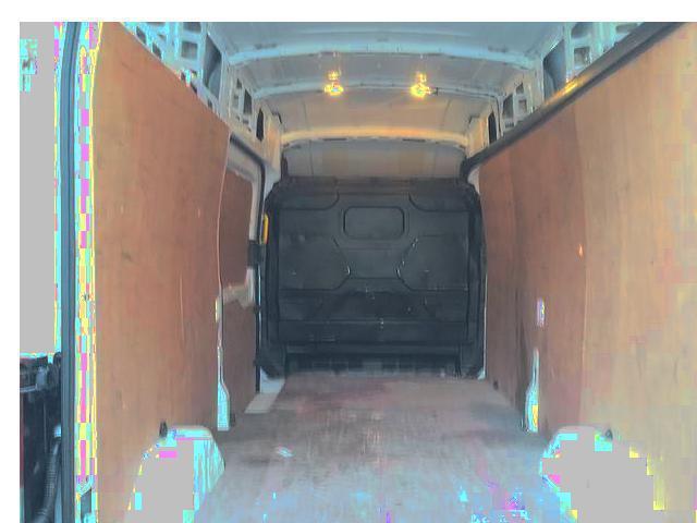 2014 Ford Transit 350 350 LWB (142D18012) Image 8