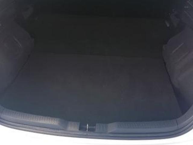 2015 Toyota Auris Van 1.4D4D Terra VAN 4DR (151D25264) Image 6