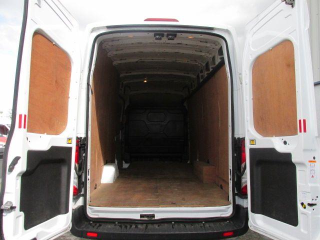 2015 Ford Transit 350 H/R P/V (FL65OWE) Image 7
